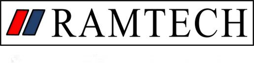 Ramtech | Taller especializado en cajas de cambio automáticas