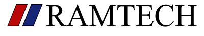 Ramtech | Empresa especializada  en cajas de cambio.  Recambios y reparaciones.